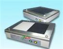 紫外线透射仪