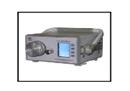 光电冷镜式智能露点仪