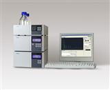 安捷伦1260液相色谱仪