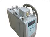 TD-1热解析仪器