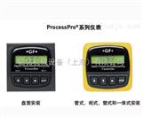 Signet美国GF3-8750-1P PH/ORP计变送器表