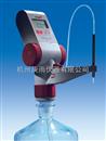 VITLAB® continuous E/RS数字滴定器