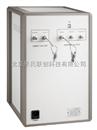 Nutech2202A VOC分析仪电脑控制稀释系统