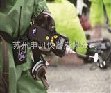 PGM-7340VOC检测仪