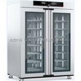 Memmert IIPP1060plus半导体低温培养箱