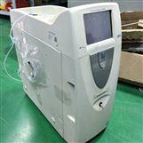 二手戴安离子色谱仪ICS-2100