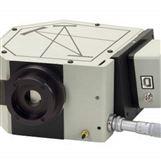 LineSpec™ CCD 阵列光谱仪