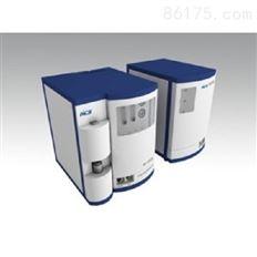 脉冲红外热导氧氮氢分析仪