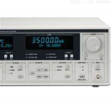 LDC-3706 激光驱动源和温度控制器的组合
