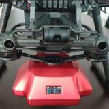 PSDK102S五镜头倾斜摄影相机应用