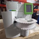 二手PE热解析仪 TurboMatrix 650 ATD