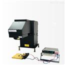 太阳光模拟器_AAA_Solar Simulator