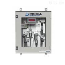 密析尔紧凑型取样系统露点水分测定仪