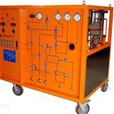 四川SF6气体回收装置