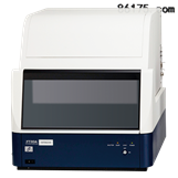 微焦斑 XRF 光谱仪
