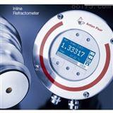 在线折光仪 L-Rix510