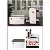 AccuSizer 780 A2000 SIS 不溶性微粒检测仪
