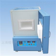 JZ1200℃智能箱式炉