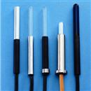Pen-Ray®笔式汞灯