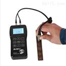 手持式超声波测厚仪