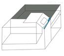 低温恒温透皮试验仪