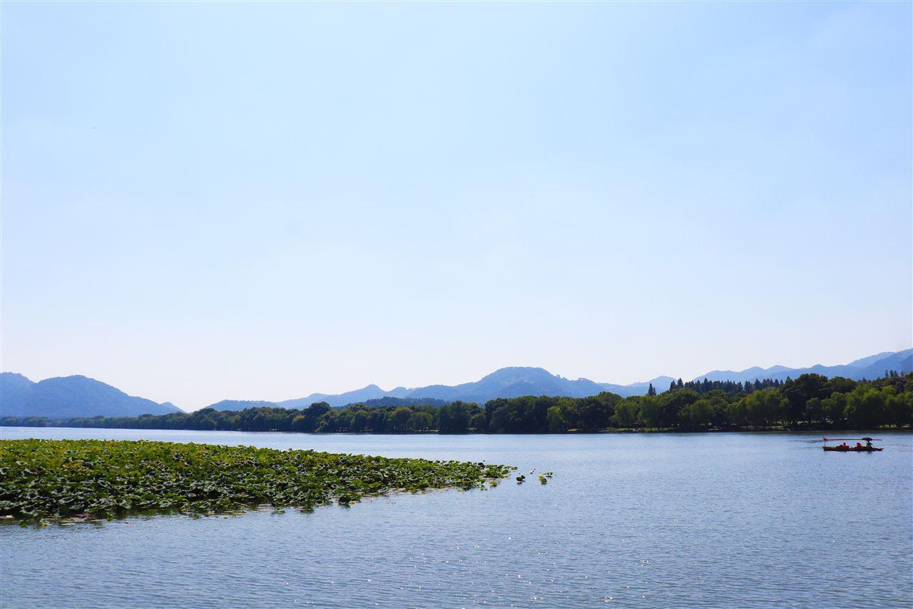 多家企业中标福建省渔业资源监测中心设备采购