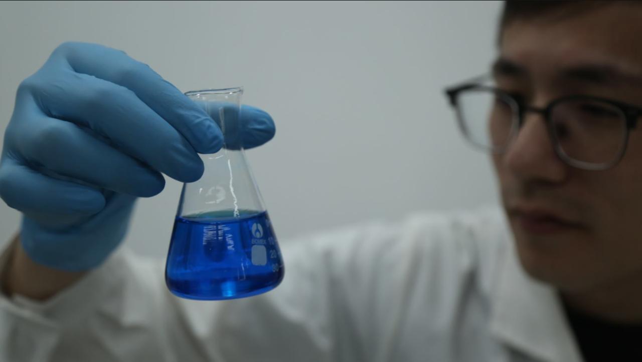 云浮市食品药品检验所采购项目 涉药品监管能力建设