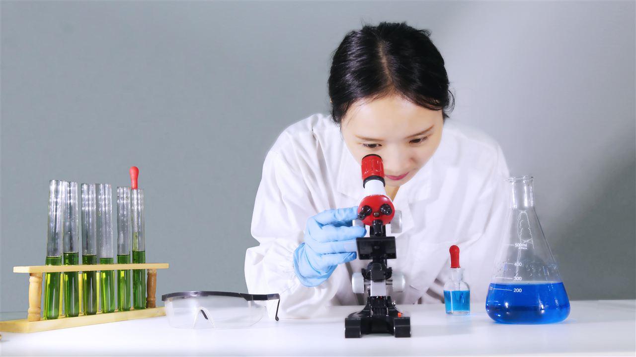 广州澳漪中标深圳电子材料院扫描电镜采购项目