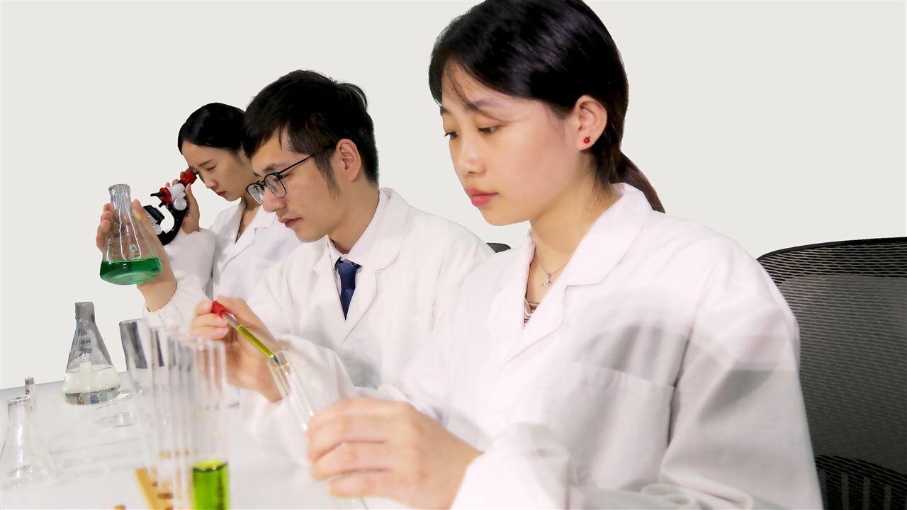纬斯康电子中标应急管理中心显微镜采购项目