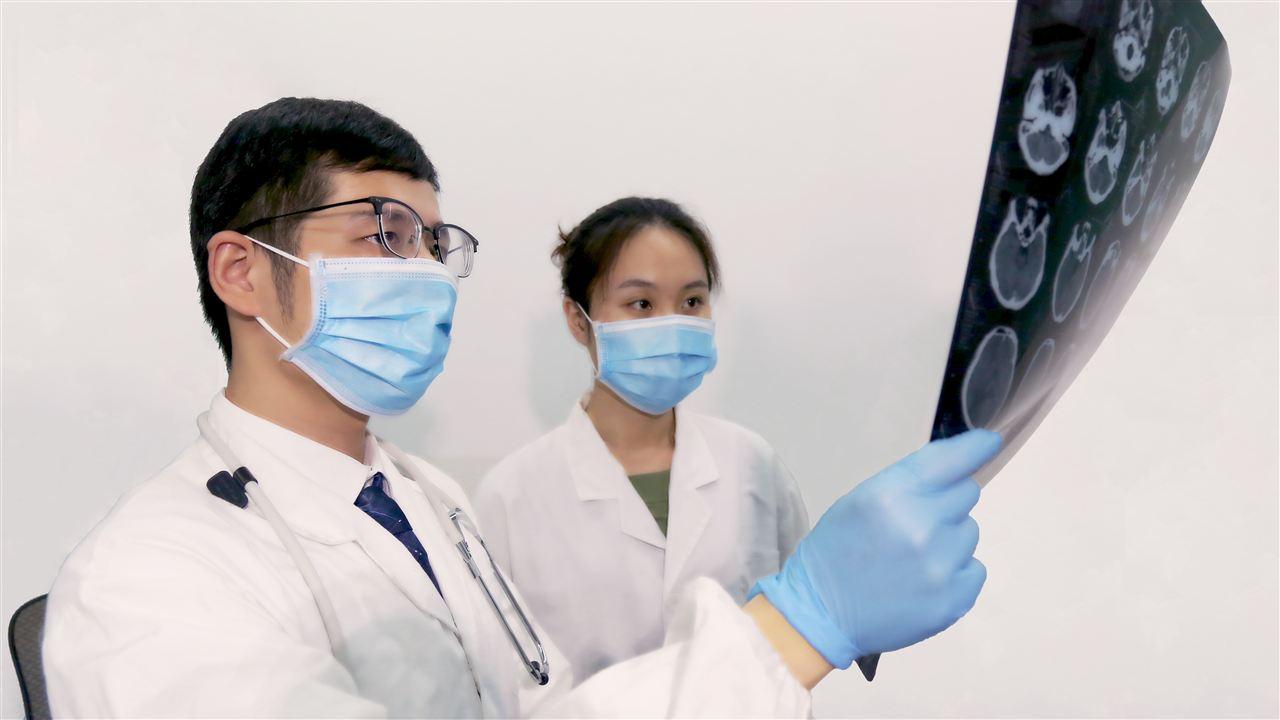 新结构钙钛矿单晶制备成功 X射线成像更灵敏